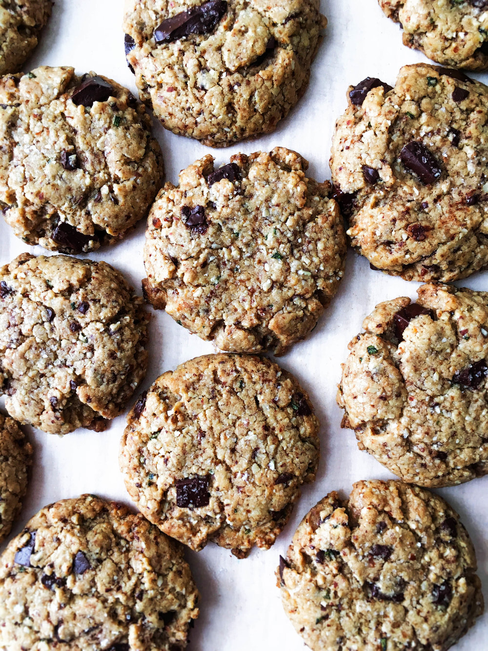 vegan-gluten-free-olive-oil-tahini-chocolate-chunk-cookie.jpg
