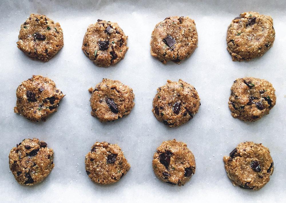 vegan-gluten-free-chocolate-chunk-cookies.jpg
