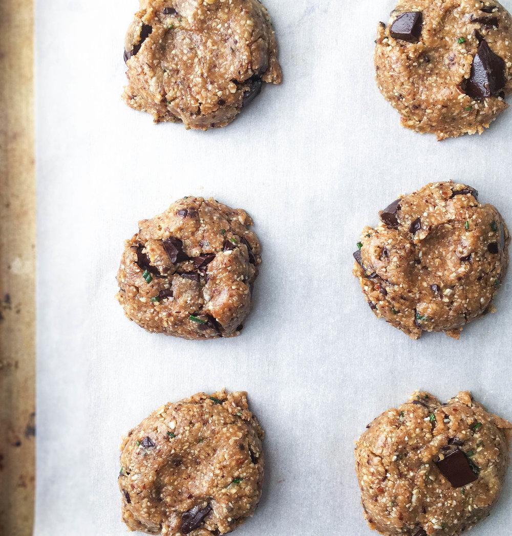 vegan-gluten-free-chocolate-chunk-tahini-olive-oil-cookies.jpg