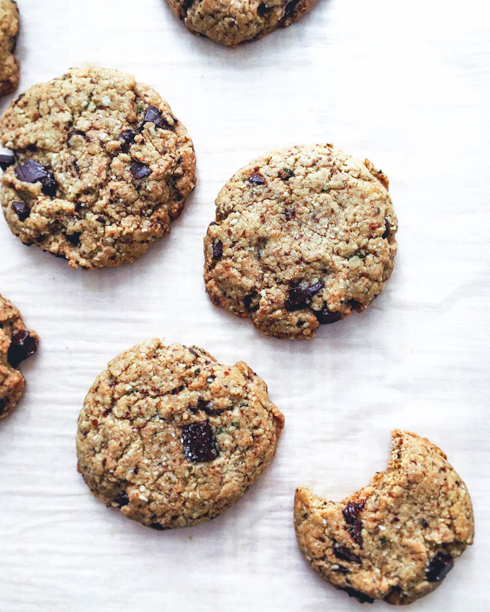vegan-gluten-free-chocolate-chunk-olive-oil-tahini-cookies.jpg