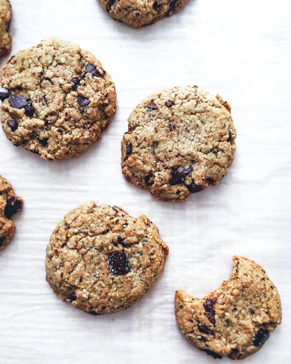 tahini-olive-oil-chocolate-chunk-cookies-vegan-gluten-free.jpg