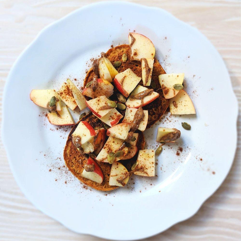 vegan-gluten-free-pumpkin-pancakes.jpg