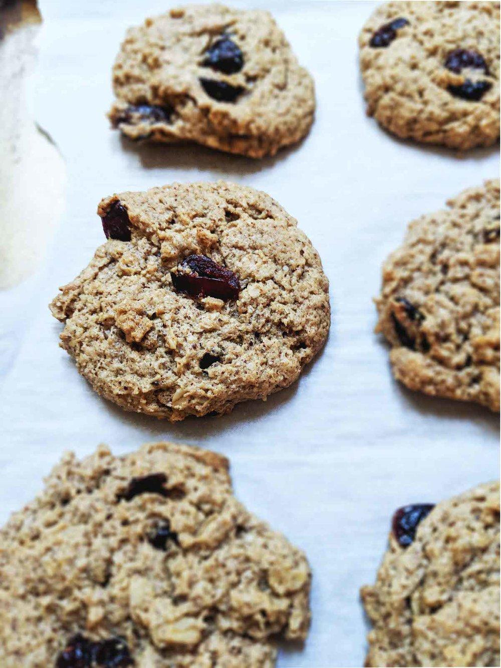 gluten-free-vegan-cranberry-almond-oatmeal-cookies.JPG