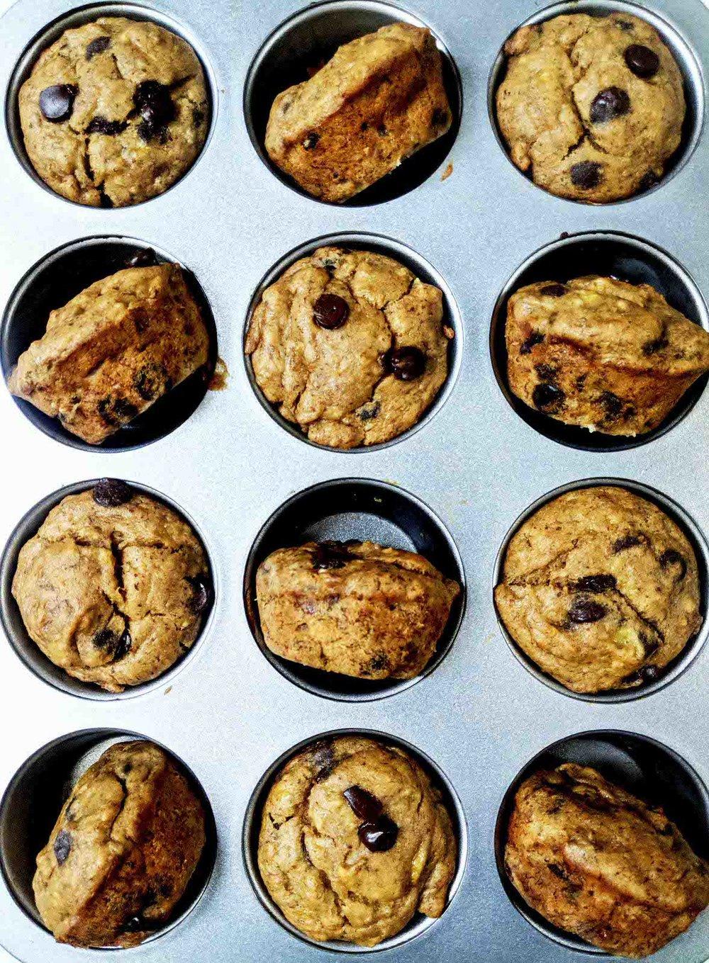 vegan-gluten-free-nut-free-chocolate-chip-banana-muffins.JPG