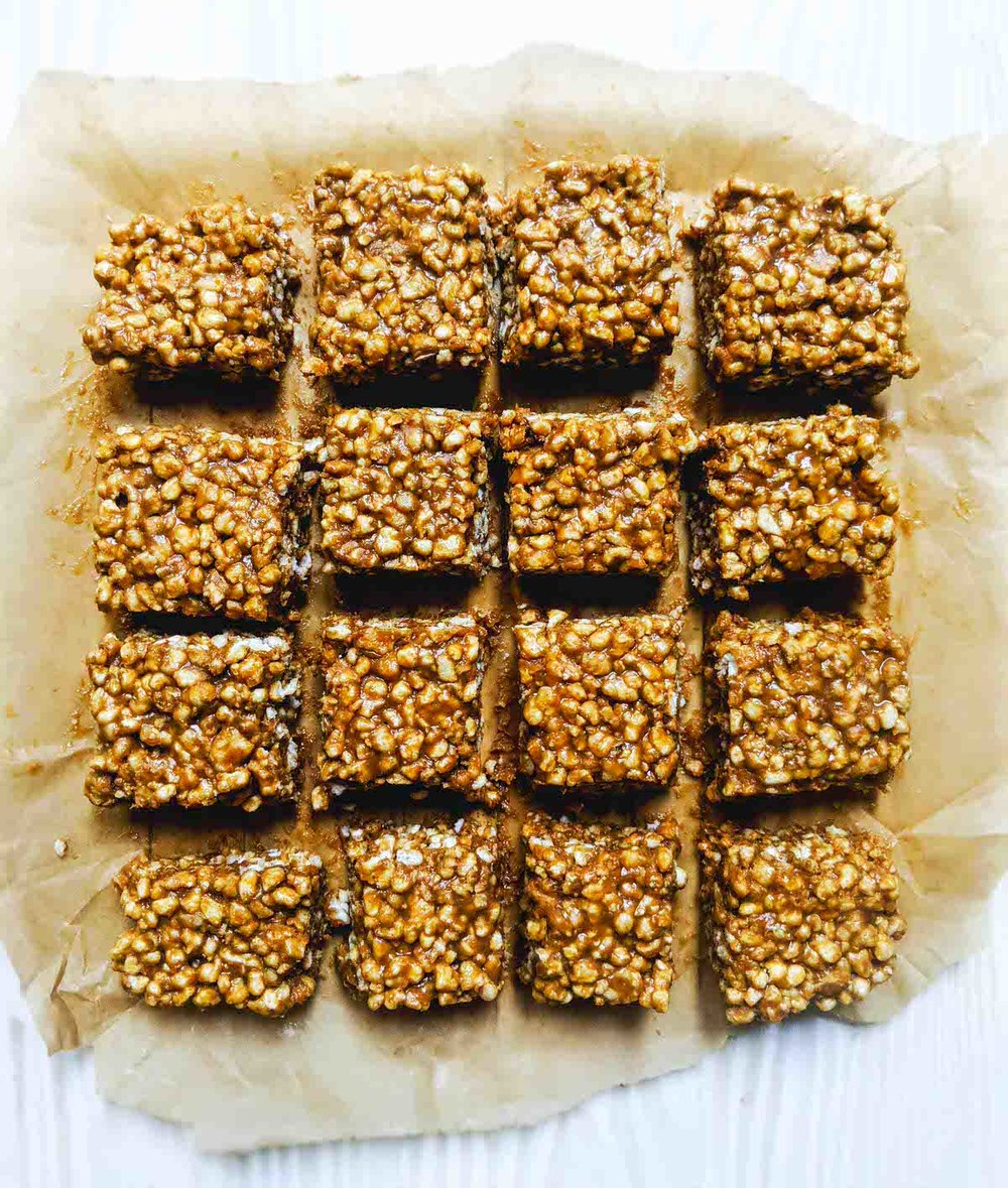 4-ingredient-vegan-gluten-free-peanut-butter-crunch-bars.JPG