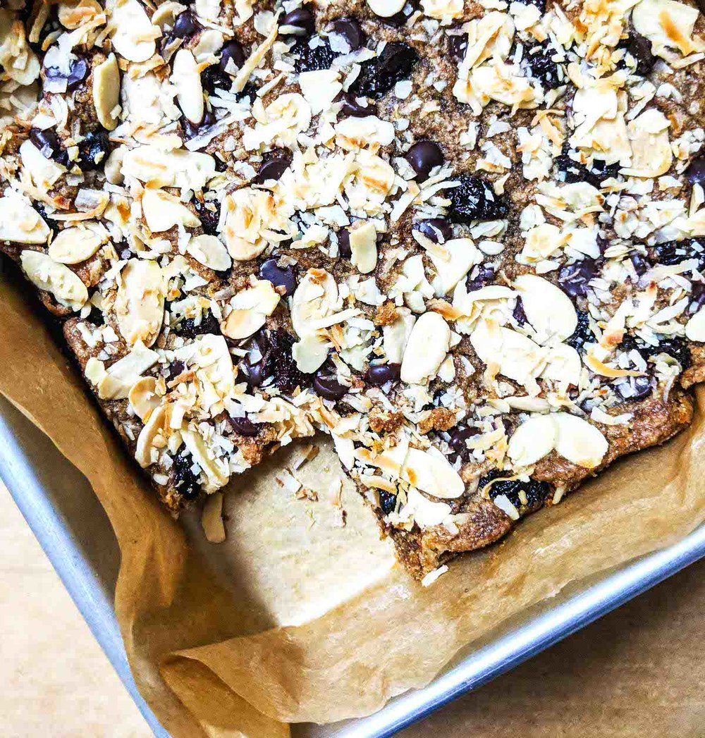 vegan-magic-cookie-bars.JPG