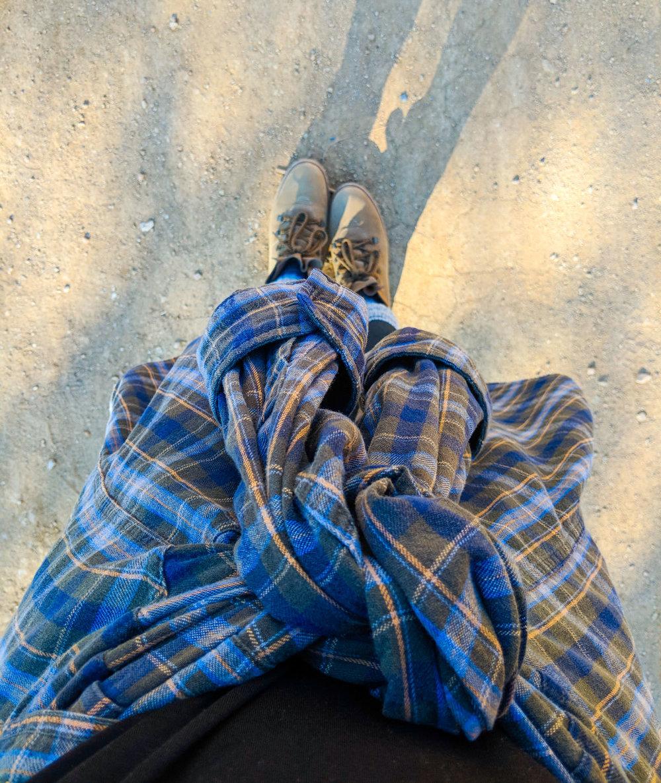 me_hiking_la.jpg