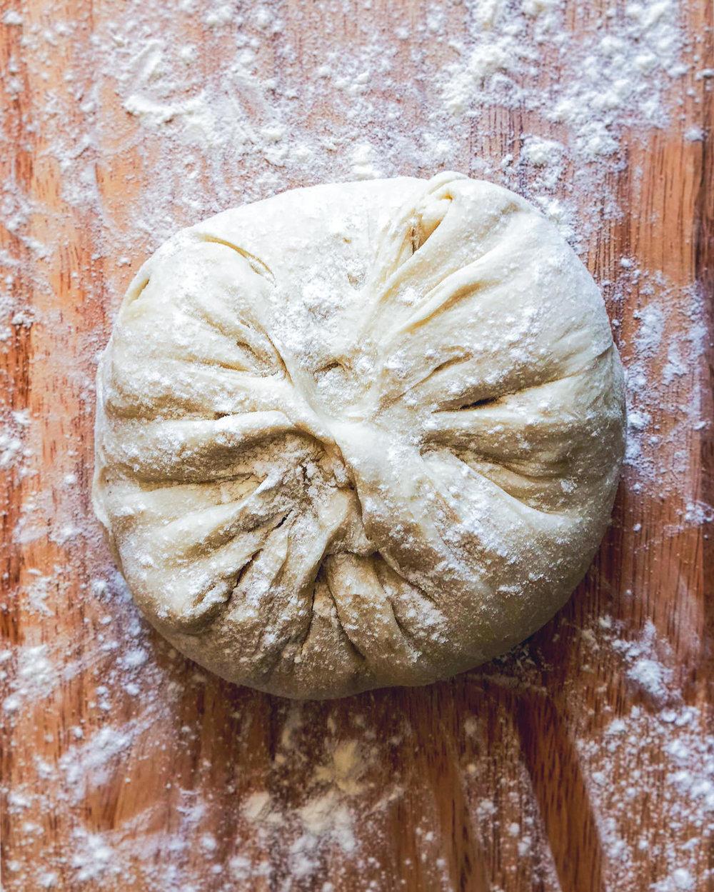 homemade-brea-boule-shape.jpg