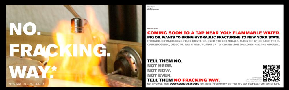 Fracking for Website.png