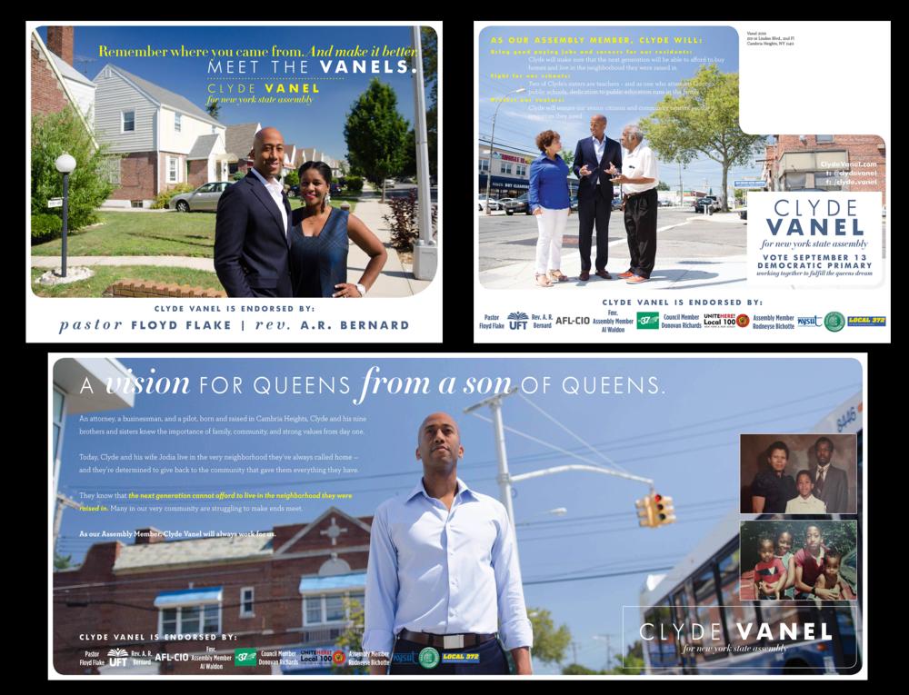 Vanel for Website.png