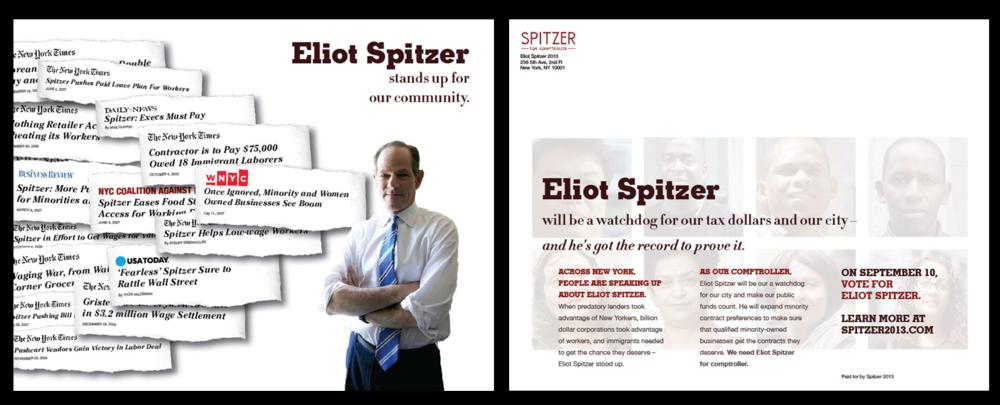 Spitzer for Website.png