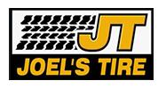 joel's+tire.png