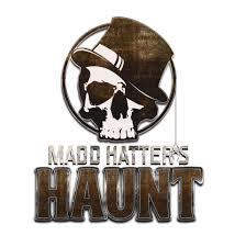 madd+hatters.jpeg