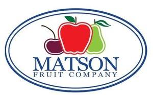 matson-logo.jpg