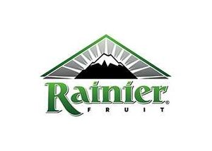 rainier+logo.jpg