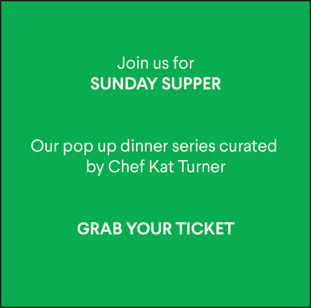 Sunday Supper Button.png