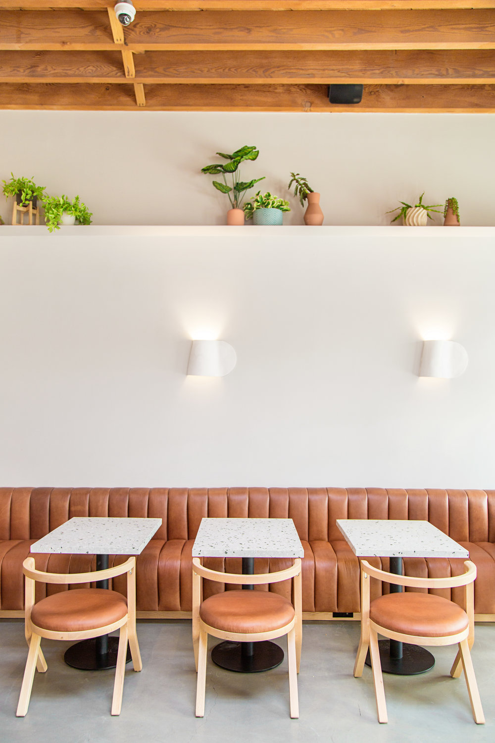 Highly Likely Cafe-5.jpg