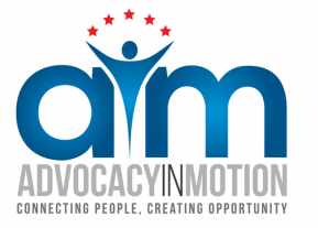 Advocacy In Motion