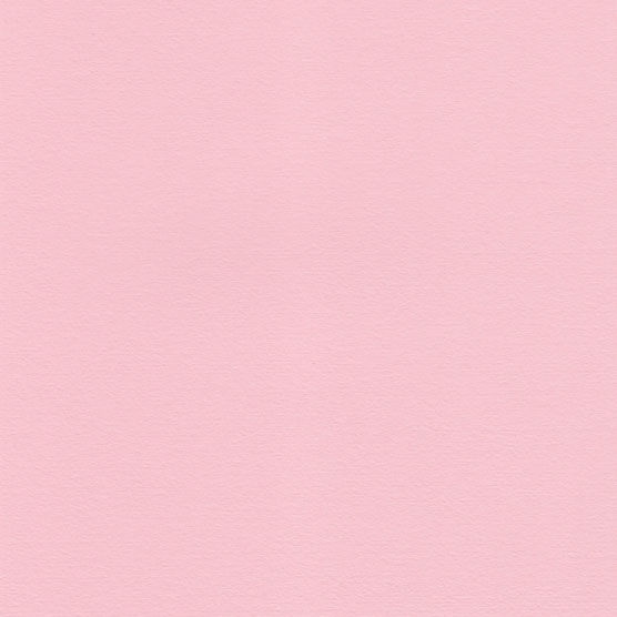 Candy Pink -