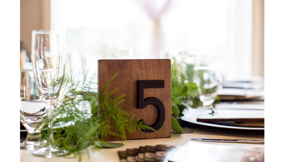 Table Number Wood-01.jpg