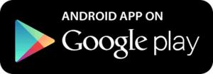 google store app.png