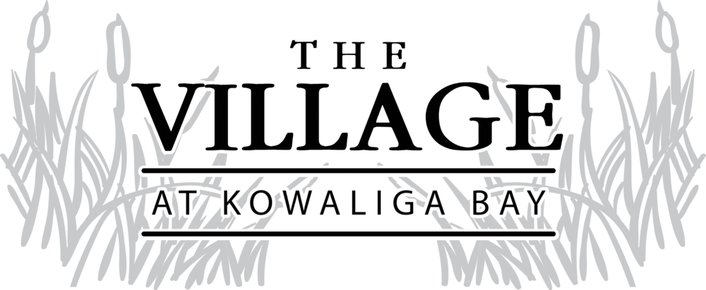 The Village Logo 1 color black FINAL [Converted] (1).png