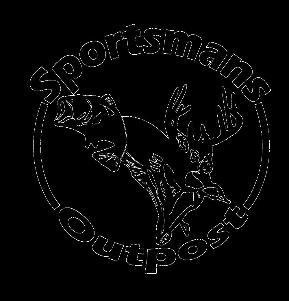 Sportsmans Outpost logo.png
