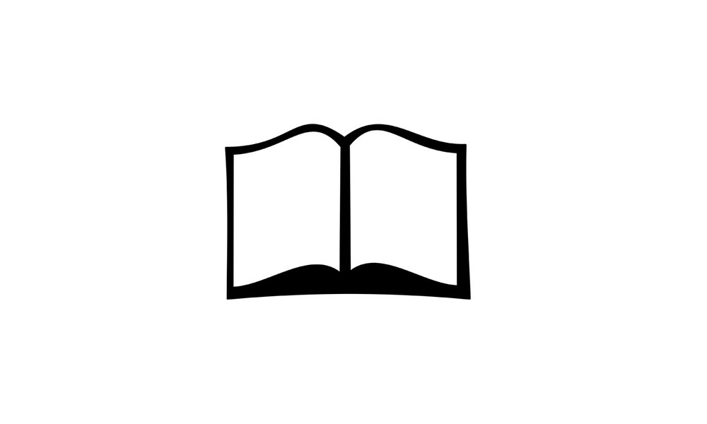 book-icon.jpg