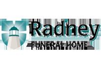 logo.63545423941.png