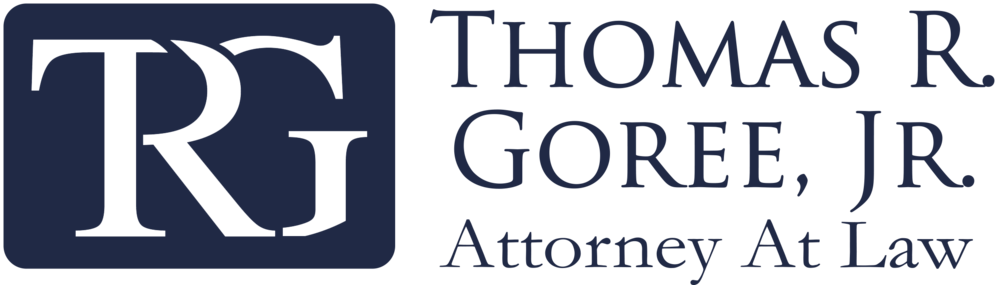 Tom Goree LOGO FINAL.png