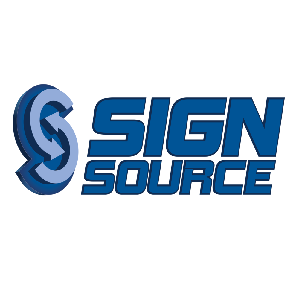 sign-source-logo.png