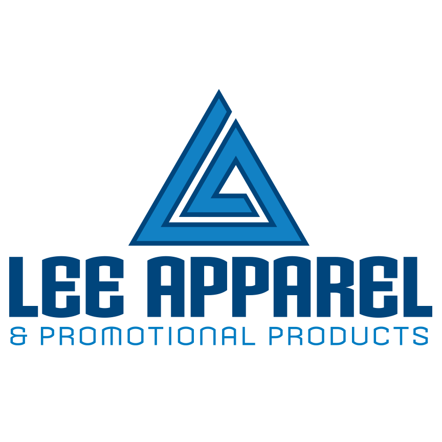 Lee Apparel Logo.png