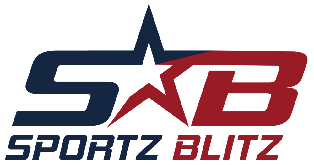 Sportz-Blitz-NEW-LOOK-FINAL.png