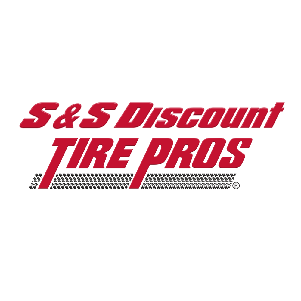 S&S Discount tire logo PNG.png