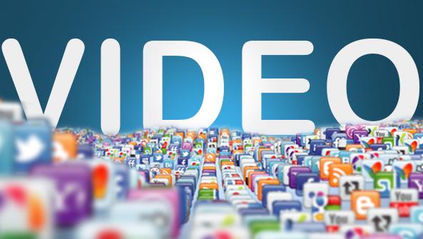 social video.jpg