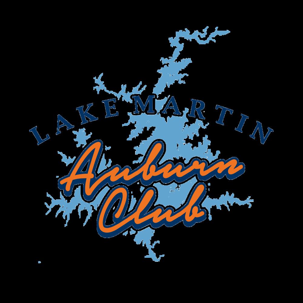 Lake Martin Auburn Club logo FINAL.png