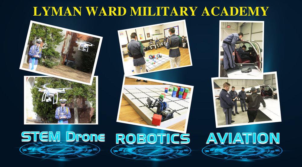 LYMAN WARD STEM Drone-Robotics-Aviation Ad 2-5-18.jpg