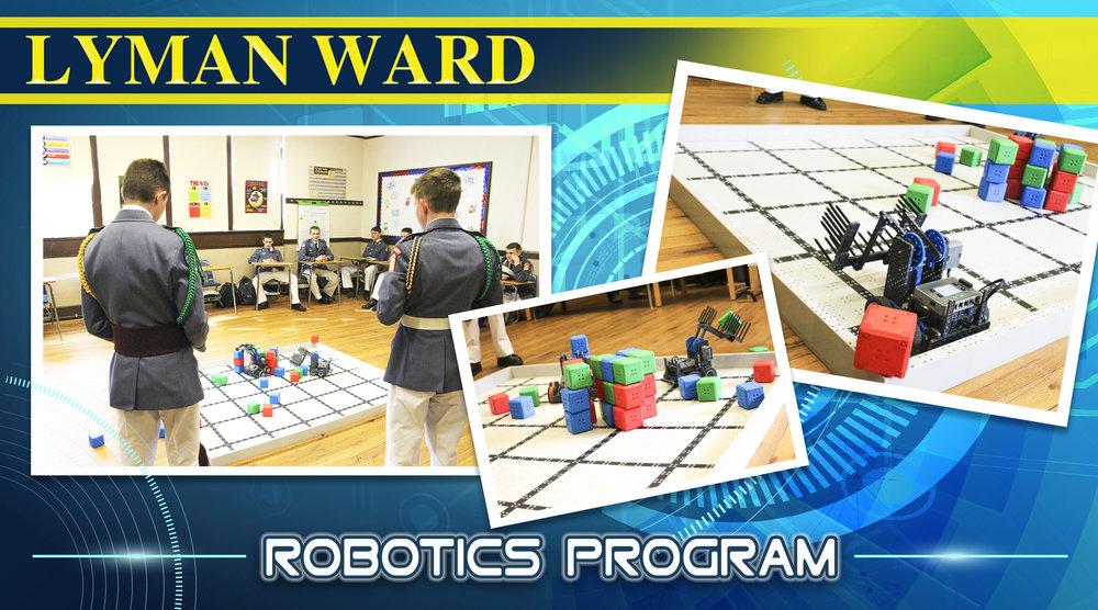 LYMAN WARD ROBOTICS PROGRAM AD.jpg
