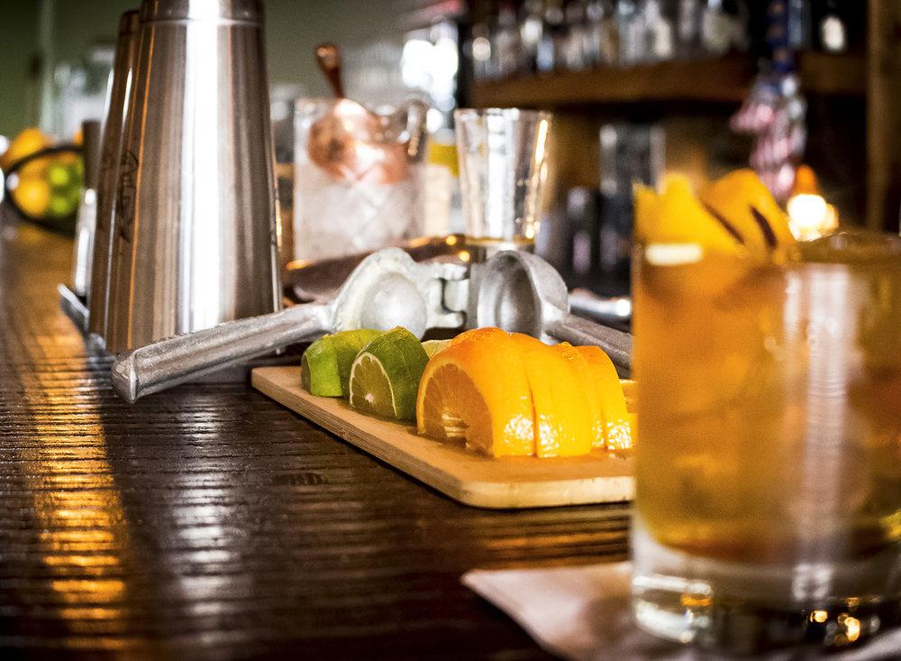O&B fruit with drink on bar 1500 1500.jpg