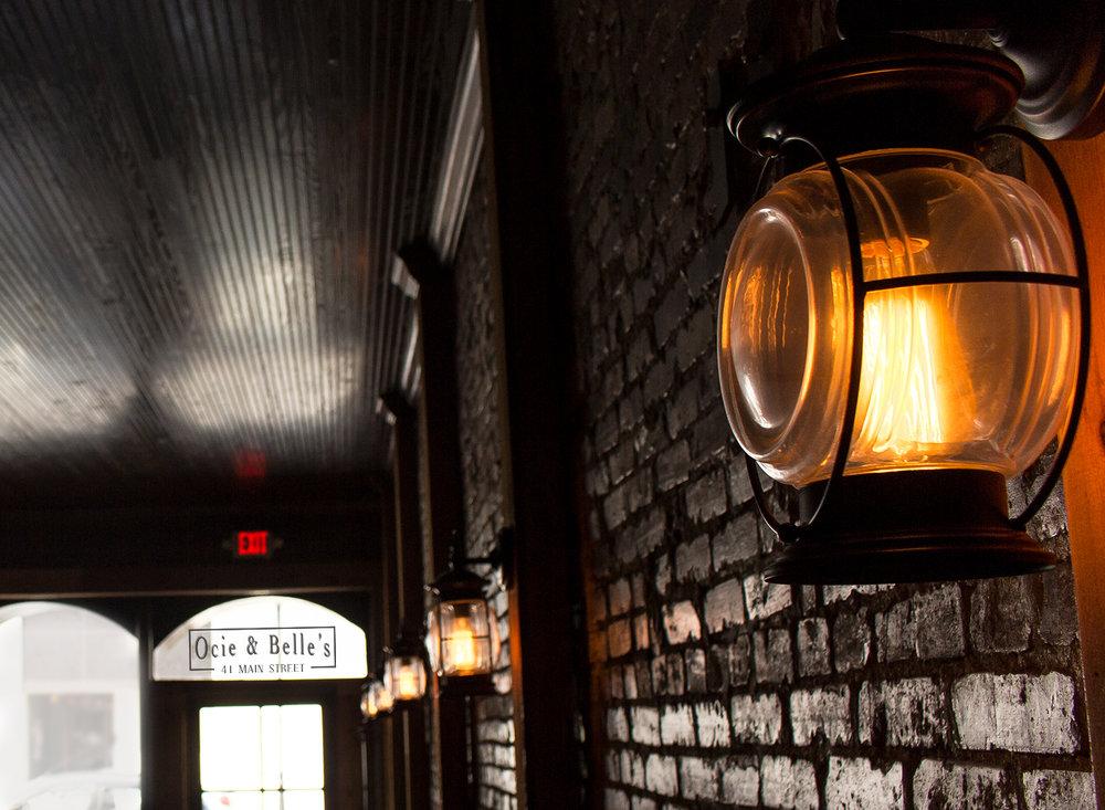 O&B wall lighting1 1500.jpg