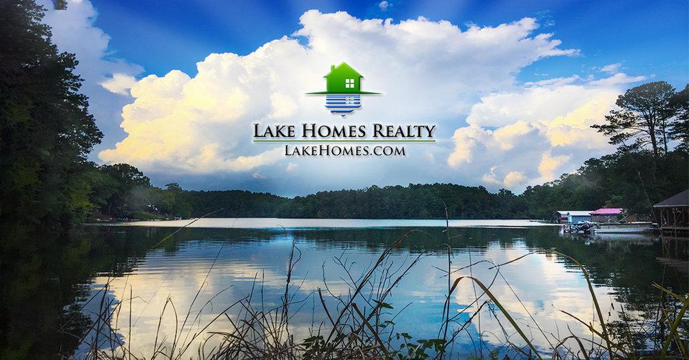 Agela Van Houten Lake pic Ad1 8-31-17.jpg