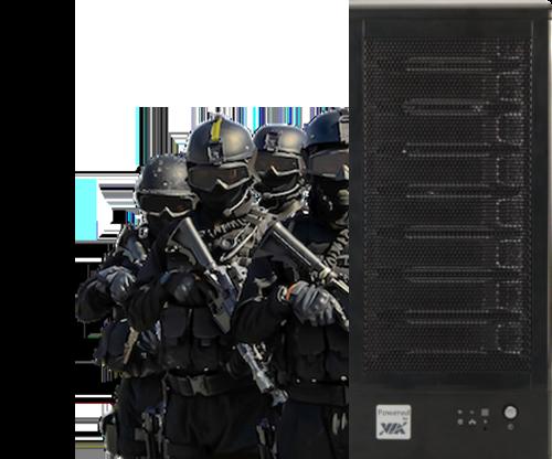 soldier server.png