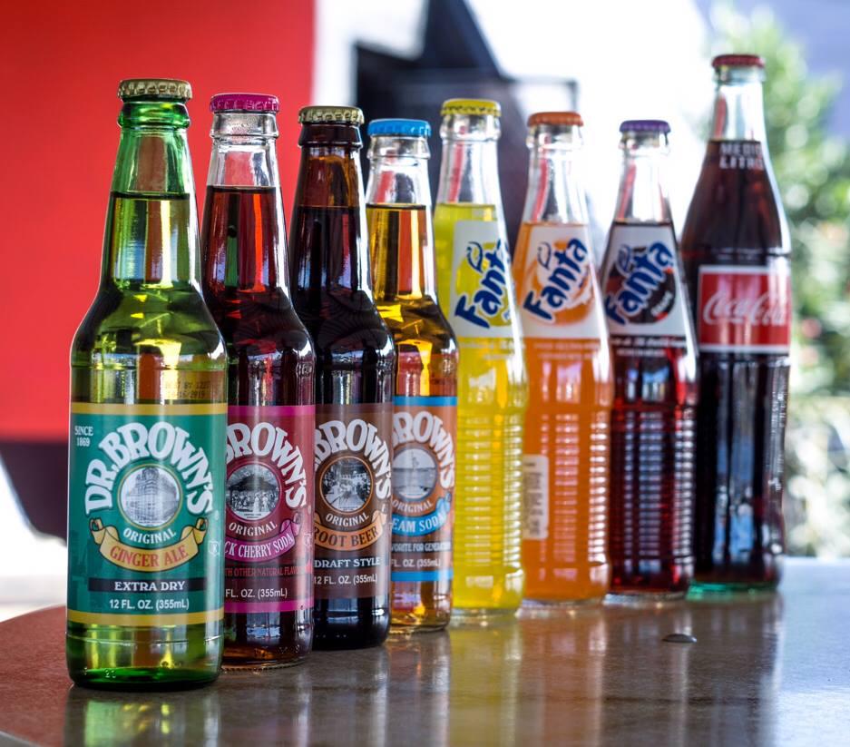specialty sodas.jpg