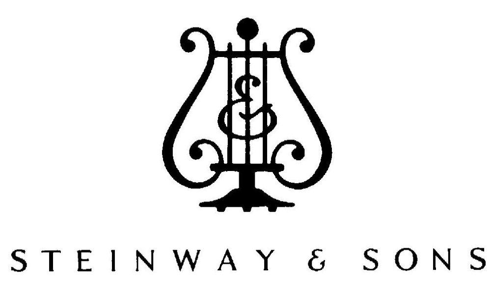 steinway-sons1-2cphw74.jpg