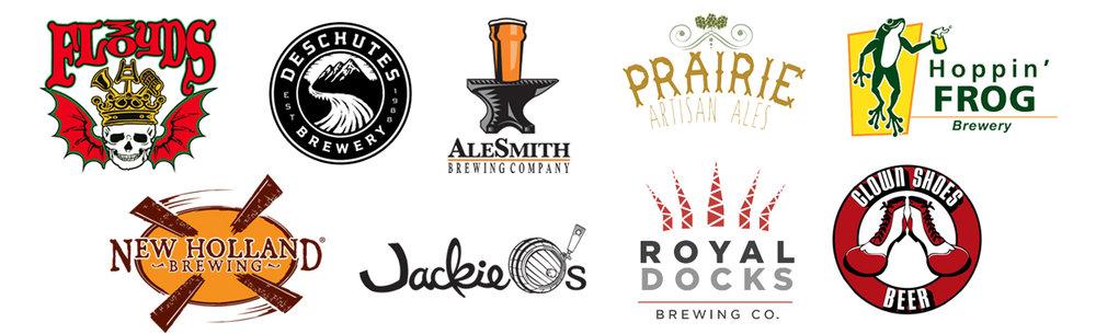 Breweries Banner.jpg