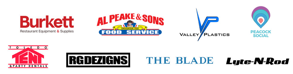 Sponsor Banner.jpg
