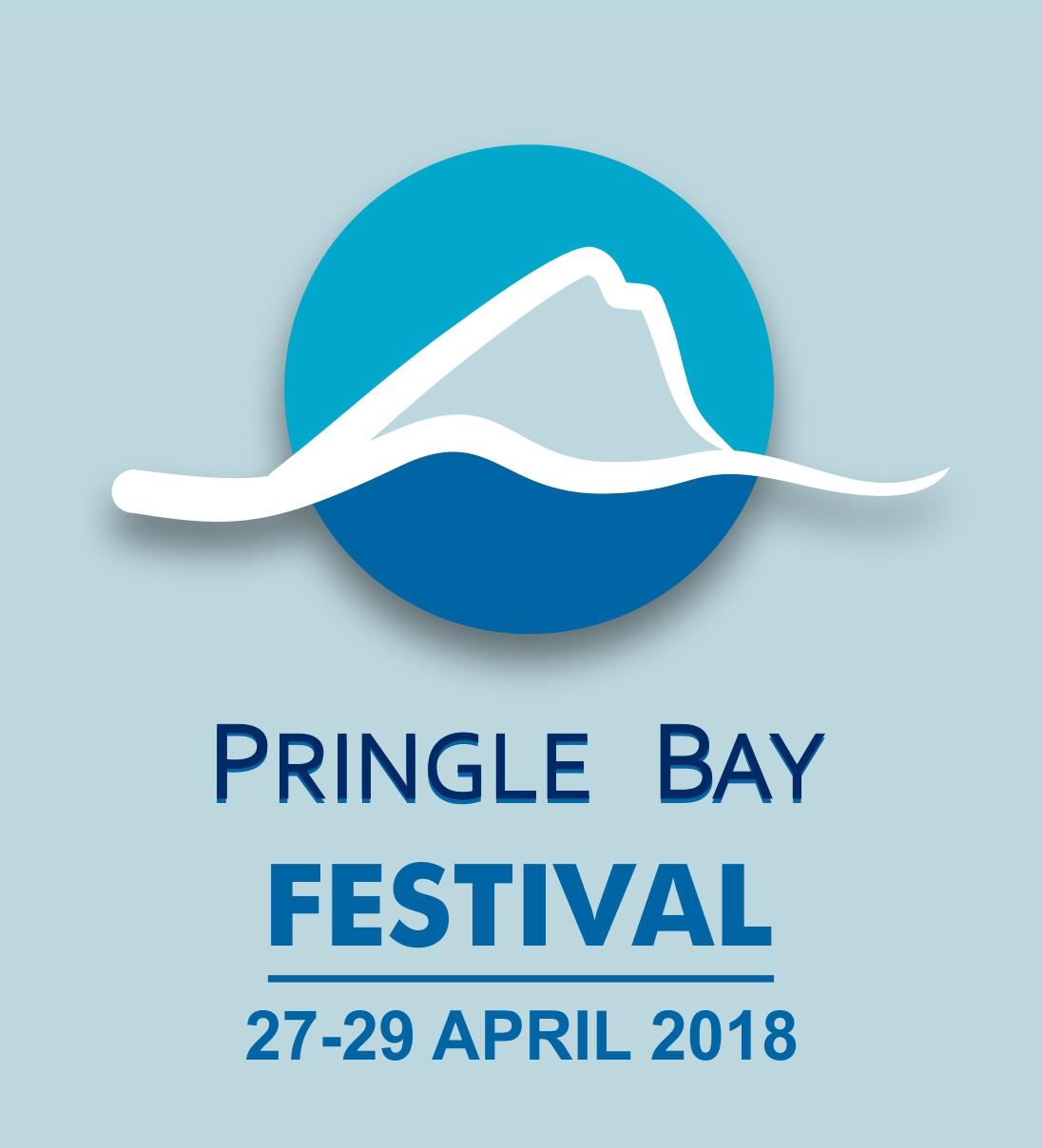Pringle Bay Festival