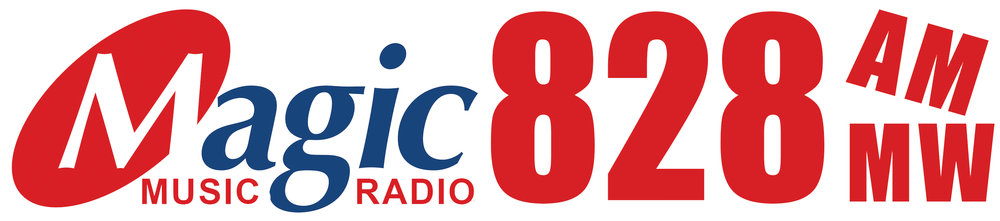 Magic828 Music Radio will be there to broadcast from the festival