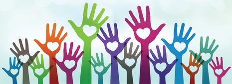 PringleBayFestival_volunteer-hands-banner.jpg