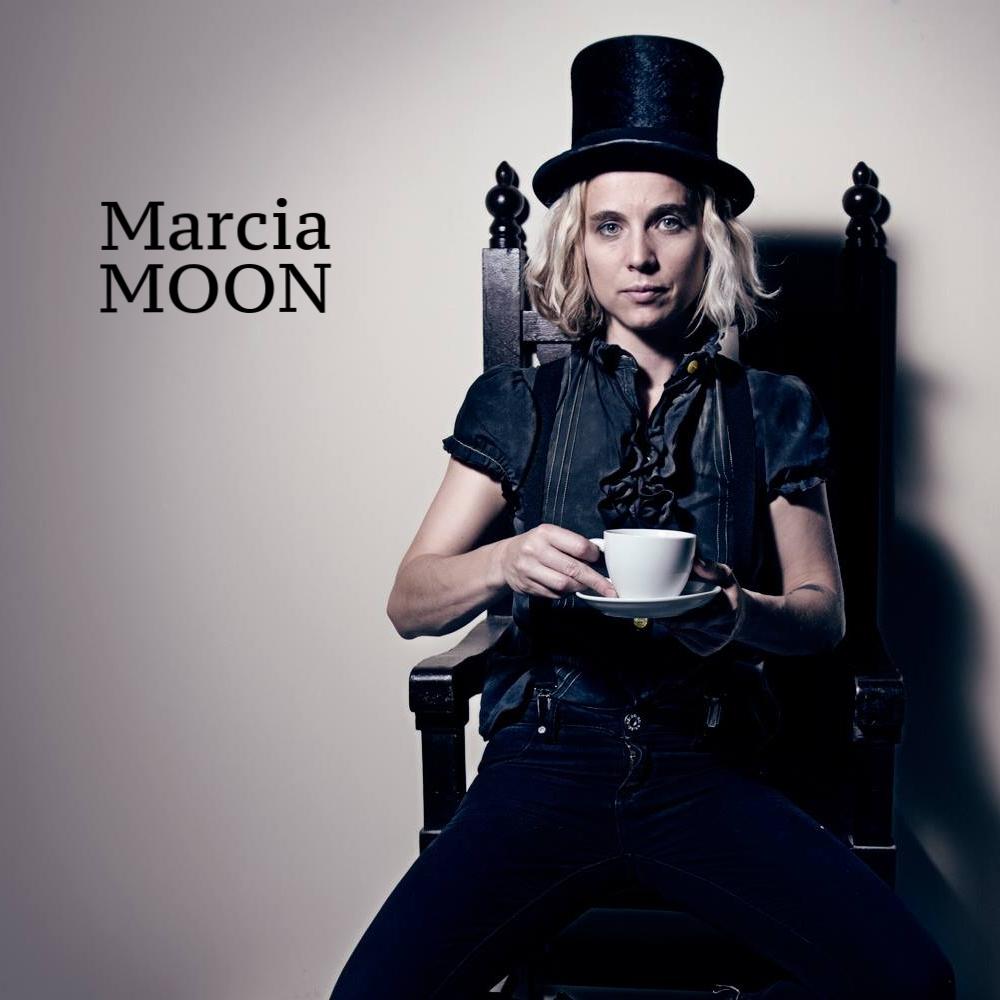 PringleBayFestival_marcia_moon.jpg